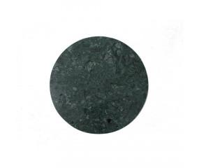 Bahne Cuttingboard, marmor