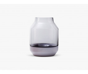 Muuto Elevated vase