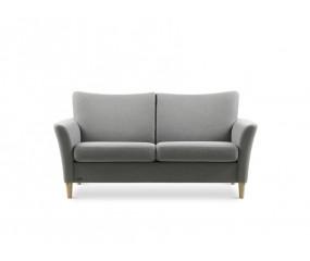 Brunstad Oda 2 prs. sofa