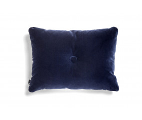 HAY 1 Dot Soft pude Navy