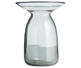 Poetic Vase