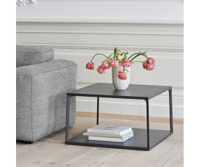 HAY Eiffel Coffee Table