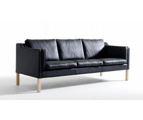 Skipper Eton 3 personers sofa