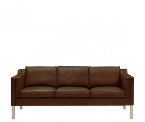 Eva 2+3 sofasæt