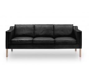 Stouby Eva 3+2 sofasæt