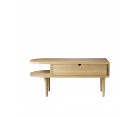 Lille Radius - designet af Mot & Bergstrøm
