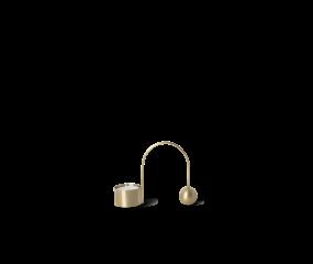 Ferm Balance tealight