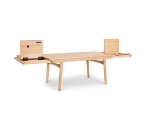 PBJ Designhouse Fifty Spisebord