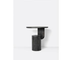 Insert Side Table, sort