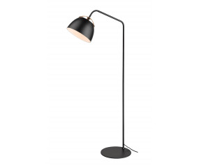 Oslo gulvlampe