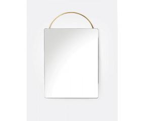 Ferm Adorn spejl
