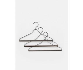 Ferm Coat Hanger