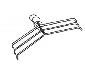Hang in hangers Andersen bøjler