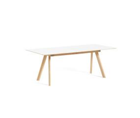 HAY CHP30 Extendable spisebord