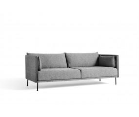 HAY Silhouette 3 prs. sofa