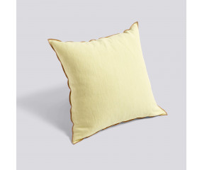 Hay Outline Cushion, pude sorbet