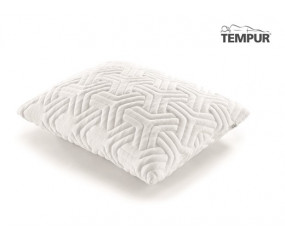 Tempur Hybrid pude