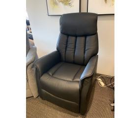 Eva lift hæve/sænke stol