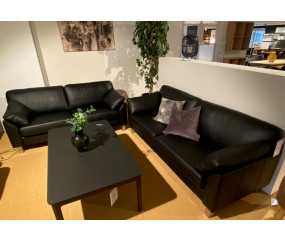 Donova 3+2½ personer sofasæt
