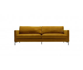 Sits Style Lux sofa
