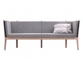 Friis & Moltke Design bæreevne max 300 kg.