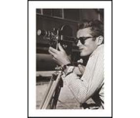 James Dean, plakat 30x 40 cm