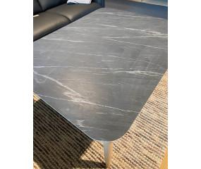 Katrine sofabord, firkantet