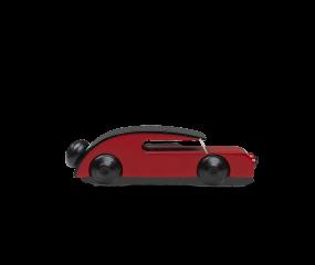 Kay Bojesen automobil