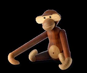 Kay Bojesen stor abe