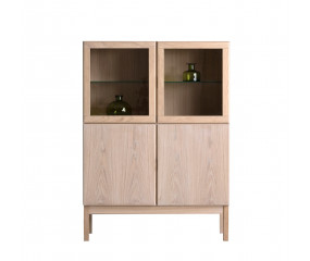 Klim Highboard 2071