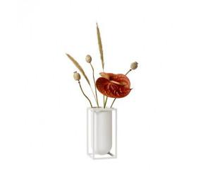 By Lassen Lily vase