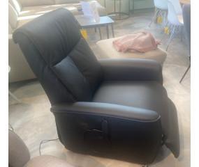 Lisa hæve sænke lift stol medium