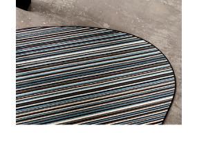 EGE Lucky stripe