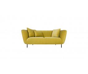 Pauli 3 prs. sofa inkl. 3 puder