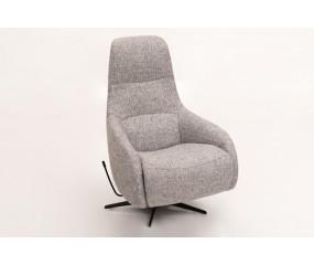 Matrix lænestol fra Hjort Knudsen