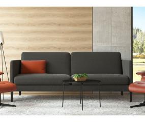 Sørup 3+2 sofasæt