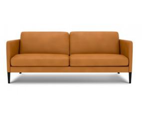 IMG Sørup sofasæt 2,5 & 3 læder