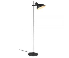 Halo Design Metropole gulvlampe