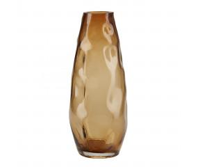 Bahne mundblæst vase