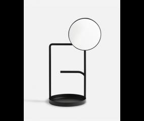 WOUD Muse spejl