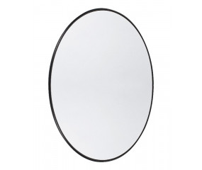 Muubs Copenhagen rundt spejl