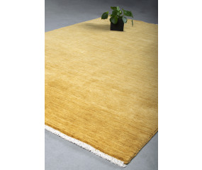 Nature Rustic beige
