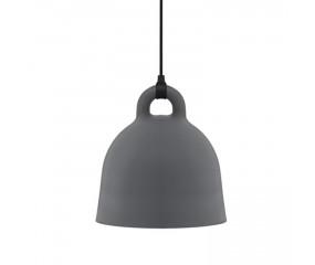 Normann Bell Pendel