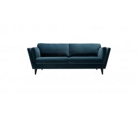 Sits Nova sofa