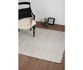 Osaka tæppe , håndlavet og vendbart