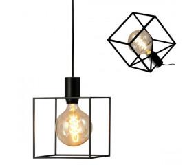 Paradice bordlampe eller pendel