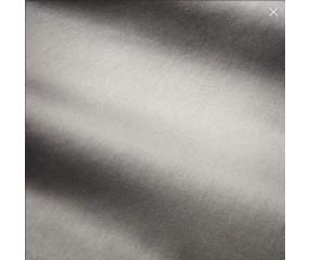 Hästens sengetøj Satin Pure Silver Grey