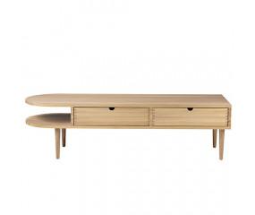 Radius - designet af Mot & Bergstrøm