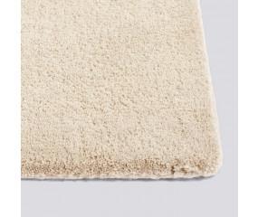 HAY Raw Rug NO2 sand