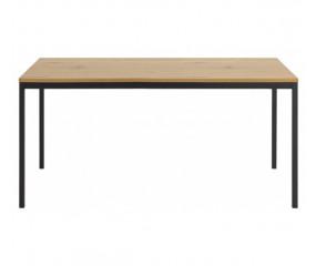 Seaford spisebord
